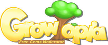 growtopia free gems